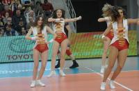 ZAKSA Kędzierzyn-Koźle 3-2 Sarmayeh Bank VC - Klubowe Mistrzostwa Świata - 8018_foto_24opole_kms_181.jpg