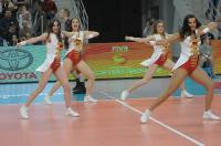 ZAKSA Kędzierzyn-Koźle 3-2 Sarmayeh Bank VC - Klubowe Mistrzostwa Świata - 8018_foto_24opole_kms_183.jpg