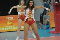 ZAKSA Kędzierzyn-Koźle 3-2 Sarmayeh Bank VC - Klubowe Mistrzostwa Świata - 8018_foto_24opole_kms_185.jpg