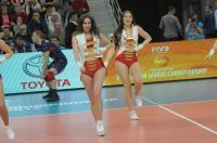ZAKSA Kędzierzyn-Koźle 3-2 Sarmayeh Bank VC - Klubowe Mistrzostwa Świata - 8018_foto_24opole_kms_186.jpg