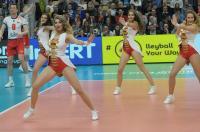 ZAKSA Kędzierzyn-Koźle 3-2 Sarmayeh Bank VC - Klubowe Mistrzostwa Świata - 8018_foto_24opole_kms_188.jpg