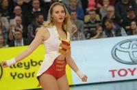 ZAKSA Kędzierzyn-Koźle 3-2 Sarmayeh Bank VC - Klubowe Mistrzostwa Świata - 8018_foto_24opole_kms_191.jpg