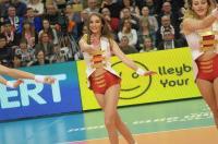 ZAKSA Kędzierzyn-Koźle 3-2 Sarmayeh Bank VC - Klubowe Mistrzostwa Świata - 8018_foto_24opole_kms_193.jpg