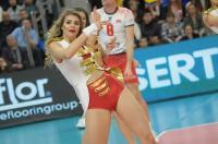 ZAKSA Kędzierzyn-Koźle 3-2 Sarmayeh Bank VC - Klubowe Mistrzostwa Świata - 8018_foto_24opole_kms_199.jpg
