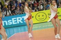 ZAKSA Kędzierzyn-Koźle 3-2 Sarmayeh Bank VC - Klubowe Mistrzostwa Świata - 8018_foto_24opole_kms_201.jpg