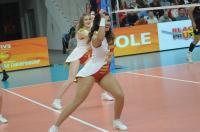 ZAKSA Kędzierzyn-Koźle 3-2 Sarmayeh Bank VC - Klubowe Mistrzostwa Świata - 8018_foto_24opole_kms_205.jpg