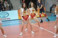 ZAKSA Kędzierzyn-Koźle 3-2 Sarmayeh Bank VC - Klubowe Mistrzostwa Świata - 8018_foto_24opole_kms_211.jpg