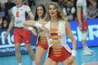 ZAKSA Kędzierzyn-Koźle 3-2 Sarmayeh Bank VC - Klubowe Mistrzostwa Świata - 8018_foto_24opole_kms_215.jpg