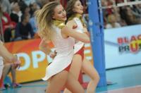 ZAKSA Kędzierzyn-Koźle 3-2 Sarmayeh Bank VC - Klubowe Mistrzostwa Świata - 8018_foto_24opole_kms_221.jpg