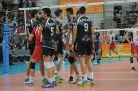 ZAKSA Kędzierzyn-Koźle 3-2 Sarmayeh Bank VC - Klubowe Mistrzostwa Świata - 8018_foto_24opole_kms_224.jpg
