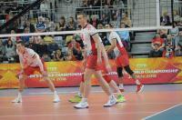 ZAKSA Kędzierzyn-Koźle 3-2 Sarmayeh Bank VC - Klubowe Mistrzostwa Świata - 8018_foto_24opole_kms_227.jpg
