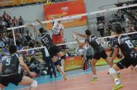 ZAKSA Kędzierzyn-Koźle 3-2 Sarmayeh Bank VC - Klubowe Mistrzostwa Świata - 8018_foto_24opole_kms_230.jpg