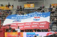 ZAKSA Kędzierzyn-Koźle 3-2 Sarmayeh Bank VC - Klubowe Mistrzostwa Świata - 8018_foto_24opole_kms_235.jpg