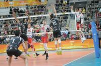 ZAKSA Kędzierzyn-Koźle 3-2 Sarmayeh Bank VC - Klubowe Mistrzostwa Świata - 8018_foto_24opole_kms_241.jpg