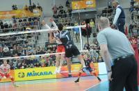 ZAKSA Kędzierzyn-Koźle 3-2 Sarmayeh Bank VC - Klubowe Mistrzostwa Świata - 8018_foto_24opole_kms_245.jpg