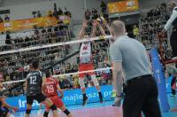 ZAKSA Kędzierzyn-Koźle 3-2 Sarmayeh Bank VC - Klubowe Mistrzostwa Świata - 8018_foto_24opole_kms_250.jpg
