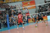 ZAKSA Kędzierzyn-Koźle 3-2 Sarmayeh Bank VC - Klubowe Mistrzostwa Świata - 8018_foto_24opole_kms_251.jpg