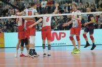 ZAKSA Kędzierzyn-Koźle 3-2 Sarmayeh Bank VC - Klubowe Mistrzostwa Świata - 8018_foto_24opole_kms_254.jpg