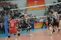 ZAKSA Kędzierzyn-Koźle 3-2 Sarmayeh Bank VC - Klubowe Mistrzostwa Świata - 8018_foto_24opole_kms_259.jpg