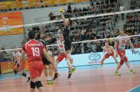ZAKSA Kędzierzyn-Koźle 3-2 Sarmayeh Bank VC - Klubowe Mistrzostwa Świata - 8018_foto_24opole_kms_263.jpg