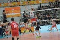 ZAKSA Kędzierzyn-Koźle 3-2 Sarmayeh Bank VC - Klubowe Mistrzostwa Świata - 8018_foto_24opole_kms_266.jpg