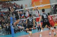 ZAKSA Kędzierzyn-Koźle 3-2 Sarmayeh Bank VC - Klubowe Mistrzostwa Świata - 8018_foto_24opole_kms_270.jpg