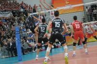 ZAKSA Kędzierzyn-Koźle 3-2 Sarmayeh Bank VC - Klubowe Mistrzostwa Świata - 8018_foto_24opole_kms_272.jpg
