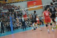 ZAKSA Kędzierzyn-Koźle 3-2 Sarmayeh Bank VC - Klubowe Mistrzostwa Świata - 8018_foto_24opole_kms_276.jpg
