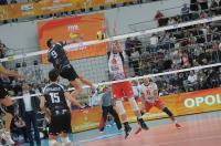 ZAKSA Kędzierzyn-Koźle 3-2 Sarmayeh Bank VC - Klubowe Mistrzostwa Świata - 8018_foto_24opole_kms_280.jpg