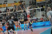 ZAKSA Kędzierzyn-Koźle 3-2 Sarmayeh Bank VC - Klubowe Mistrzostwa Świata - 8018_foto_24opole_kms_283.jpg