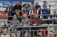 ZAKSA Kędzierzyn-Koźle 3-2 Sarmayeh Bank VC - Klubowe Mistrzostwa Świata - 8018_foto_24opole_kms_289.jpg