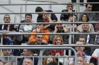 ZAKSA Kędzierzyn-Koźle 3-2 Sarmayeh Bank VC - Klubowe Mistrzostwa Świata - 8018_foto_24opole_kms_290.jpg