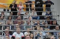 ZAKSA Kędzierzyn-Koźle 3-2 Sarmayeh Bank VC - Klubowe Mistrzostwa Świata - 8018_foto_24opole_kms_291.jpg