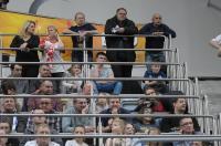 ZAKSA Kędzierzyn-Koźle 3-2 Sarmayeh Bank VC - Klubowe Mistrzostwa Świata - 8018_foto_24opole_kms_292.jpg