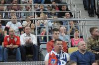 ZAKSA Kędzierzyn-Koźle 3-2 Sarmayeh Bank VC - Klubowe Mistrzostwa Świata - 8018_foto_24opole_kms_293.jpg