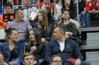 ZAKSA Kędzierzyn-Koźle 3-2 Sarmayeh Bank VC - Klubowe Mistrzostwa Świata - 8018_foto_24opole_kms_295.jpg
