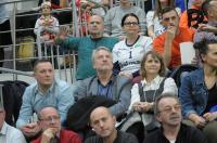 ZAKSA Kędzierzyn-Koźle 3-2 Sarmayeh Bank VC - Klubowe Mistrzostwa Świata - 8018_foto_24opole_kms_297.jpg