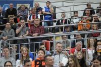 ZAKSA Kędzierzyn-Koźle 3-2 Sarmayeh Bank VC - Klubowe Mistrzostwa Świata - 8018_foto_24opole_kms_299.jpg