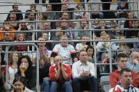 ZAKSA Kędzierzyn-Koźle 3-2 Sarmayeh Bank VC - Klubowe Mistrzostwa Świata - 8018_foto_24opole_kms_301.jpg