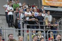 ZAKSA Kędzierzyn-Koźle 3-2 Sarmayeh Bank VC - Klubowe Mistrzostwa Świata - 8018_foto_24opole_kms_302.jpg