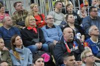 ZAKSA Kędzierzyn-Koźle 3-2 Sarmayeh Bank VC - Klubowe Mistrzostwa Świata - 8018_foto_24opole_kms_303.jpg