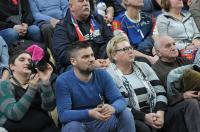 ZAKSA Kędzierzyn-Koźle 3-2 Sarmayeh Bank VC - Klubowe Mistrzostwa Świata - 8018_foto_24opole_kms_305.jpg