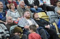 ZAKSA Kędzierzyn-Koźle 3-2 Sarmayeh Bank VC - Klubowe Mistrzostwa Świata - 8018_foto_24opole_kms_307.jpg