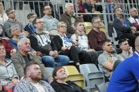 ZAKSA Kędzierzyn-Koźle 3-2 Sarmayeh Bank VC - Klubowe Mistrzostwa Świata - 8018_foto_24opole_kms_308.jpg