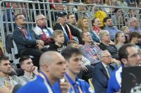 ZAKSA Kędzierzyn-Koźle 3-2 Sarmayeh Bank VC - Klubowe Mistrzostwa Świata - 8018_foto_24opole_kms_309.jpg