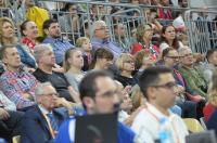 ZAKSA Kędzierzyn-Koźle 3-2 Sarmayeh Bank VC - Klubowe Mistrzostwa Świata - 8018_foto_24opole_kms_310.jpg