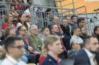 ZAKSA Kędzierzyn-Koźle 3-2 Sarmayeh Bank VC - Klubowe Mistrzostwa Świata - 8018_foto_24opole_kms_311.jpg