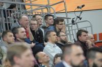 ZAKSA Kędzierzyn-Koźle 3-2 Sarmayeh Bank VC - Klubowe Mistrzostwa Świata - 8018_foto_24opole_kms_312.jpg