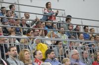 ZAKSA Kędzierzyn-Koźle 3-2 Sarmayeh Bank VC - Klubowe Mistrzostwa Świata - 8018_foto_24opole_kms_314.jpg
