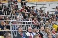 ZAKSA Kędzierzyn-Koźle 3-2 Sarmayeh Bank VC - Klubowe Mistrzostwa Świata - 8018_foto_24opole_kms_315.jpg